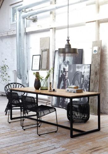 mẫu bàn văn phòng đẹp (4)