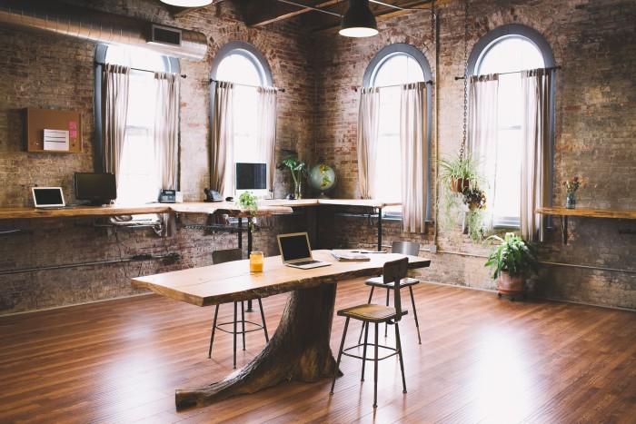 mẫu bàn văn phòng đẹp (5)