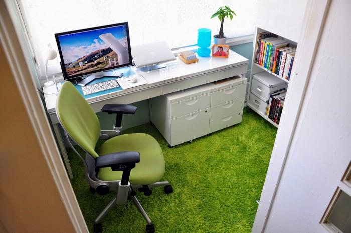 mẫu bàn văn phòng đẹp (6)