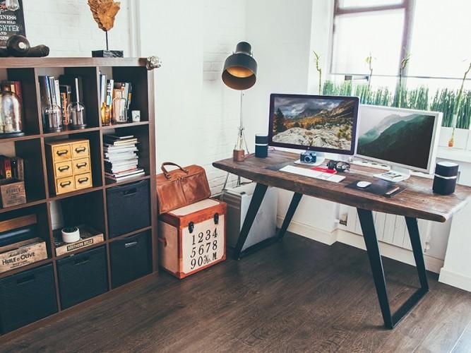 mẫu bàn văn phòng đẹp (7)