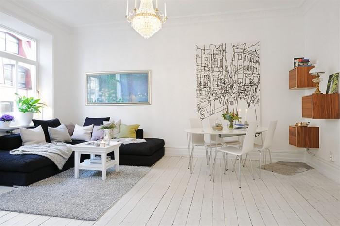 sàn gỗ đẹp (3)