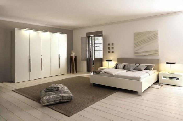 sàn gỗ đẹp (5)