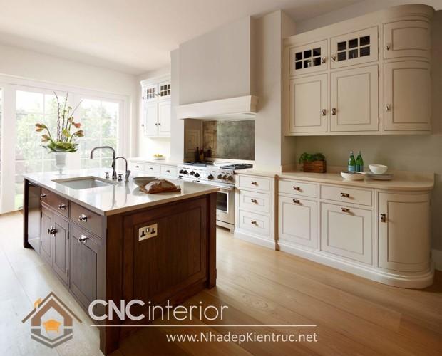 Thiết kế tủ bếp đẹp (3)