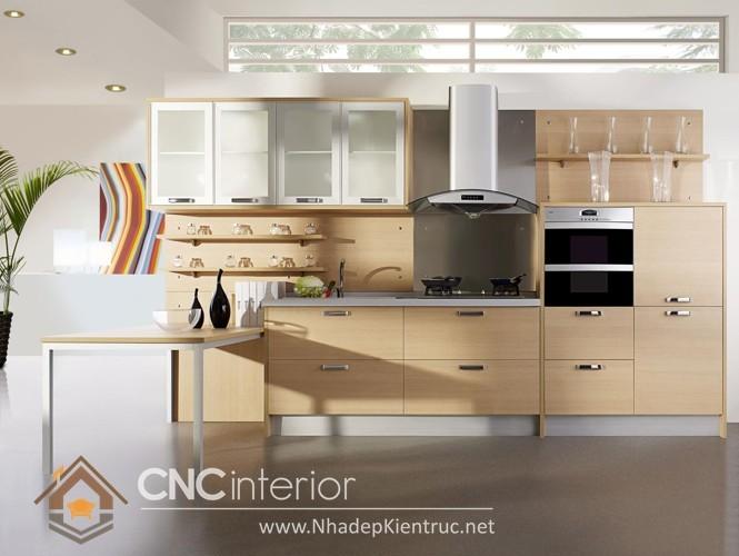 Thiết kế tủ bếp đẹp (4)