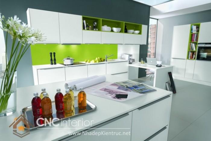 Thiết kế tủ bếp đẹp (5)