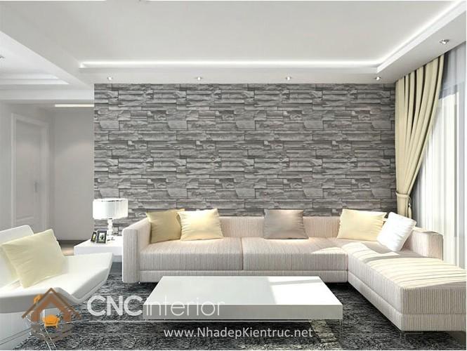 mẫu giấy dán tường đẹp (4)