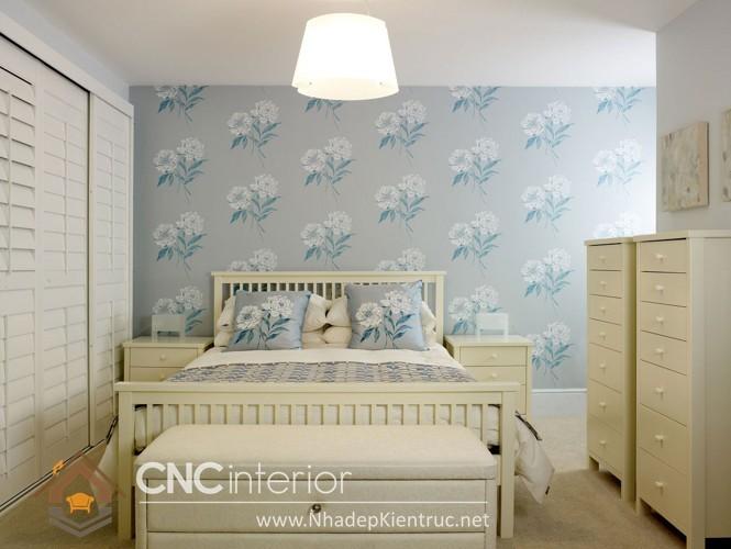 mẫu giấy dán tường phòng ngủ (3)