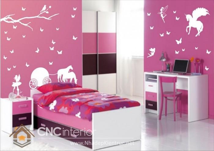 mẫu giấy dán tường phòng ngủ (4)