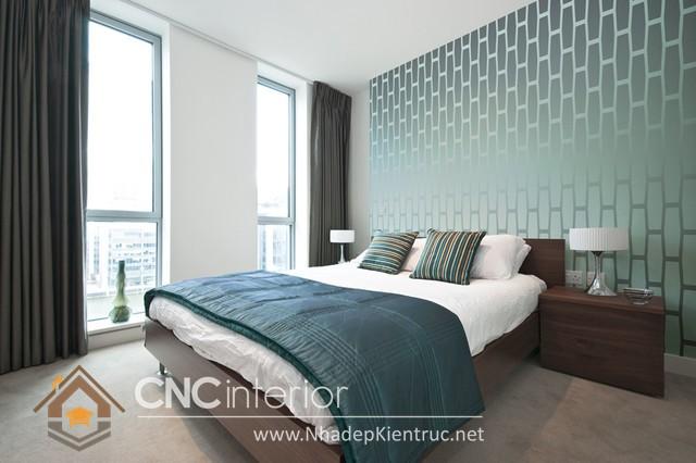 mẫu giấy dán tường phòng ngủ (5)