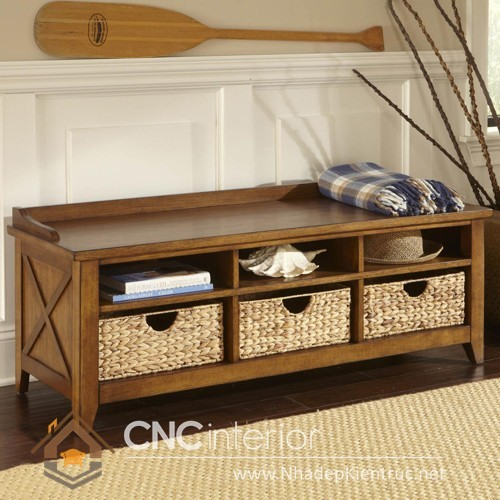 mẫu tủ kệ giày dẹp gỗ đẹp (1)