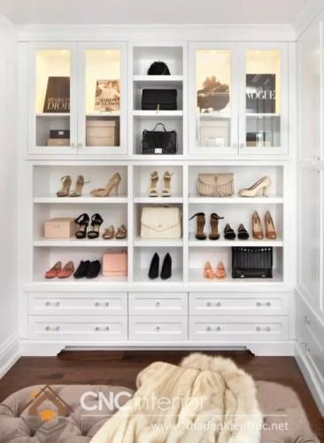 mẫu tủ kệ giày dẹp gỗ đẹp (4)