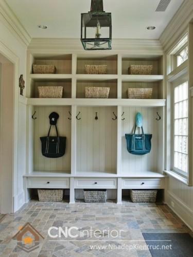mẫu tủ kệ giày dẹp gỗ đẹp (5)