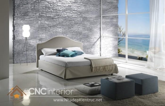 phòng ngủ đẹp hiện đại (3)