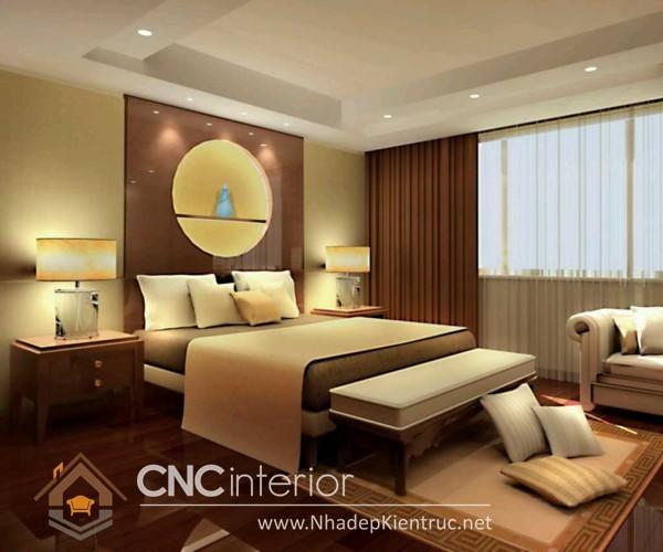 phòng ngủ đẹp hiện đại (5)