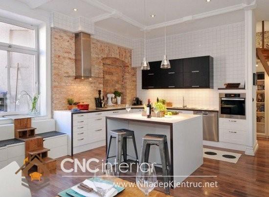 trang trí phòng ăn và bếp (2)
