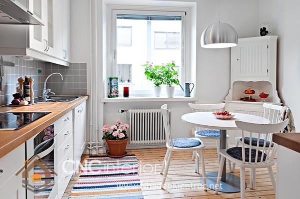 trang trí phòng ăn và bếp (4)