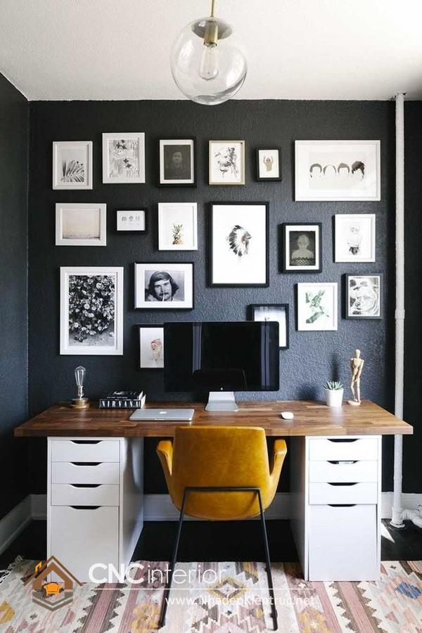phòng làm việc tại nhà đẹp (2)