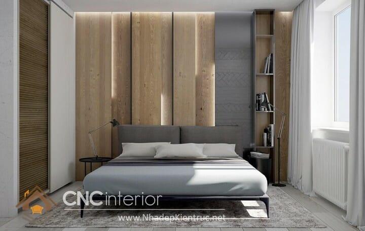 hình ảnh trang trí phòng ngủ đẹp 04