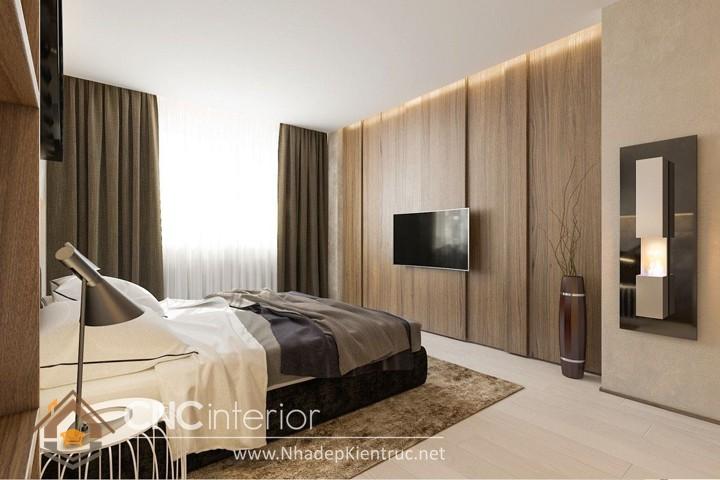 Cách trang trí phòng ngủ theo phong thủy 13