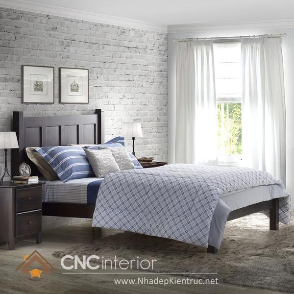 Cách trang trí phòng ngủ theo phong thủy 05
