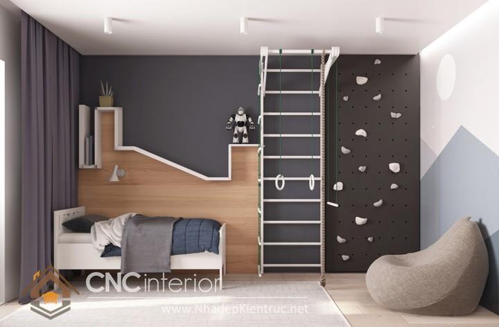 Xem cách trang trí phòng ngủ 11