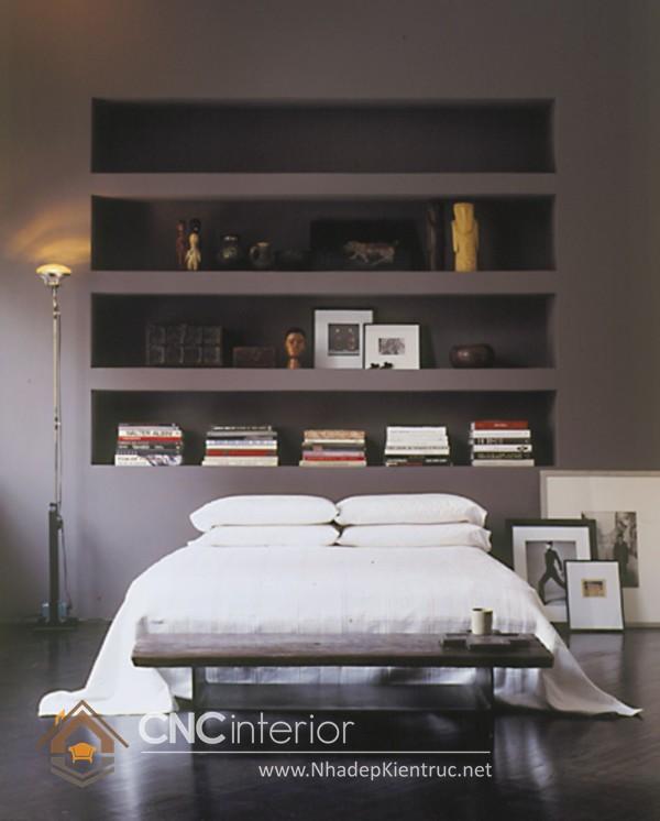 cách sắp xếp đồ đạc trong phòng ngủ nhỏ hẹp 03