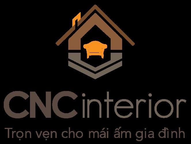 logo CNC Interior