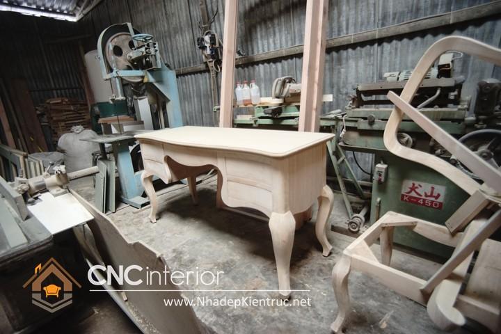 quy trình sản xuất nội thất (1)