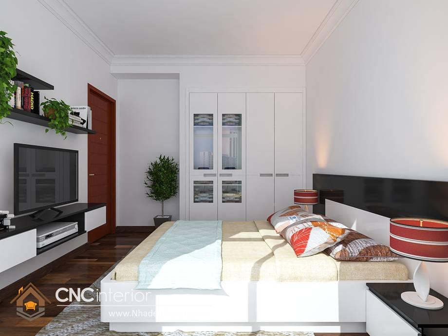 có nên thuê nội thất chung cư (1)