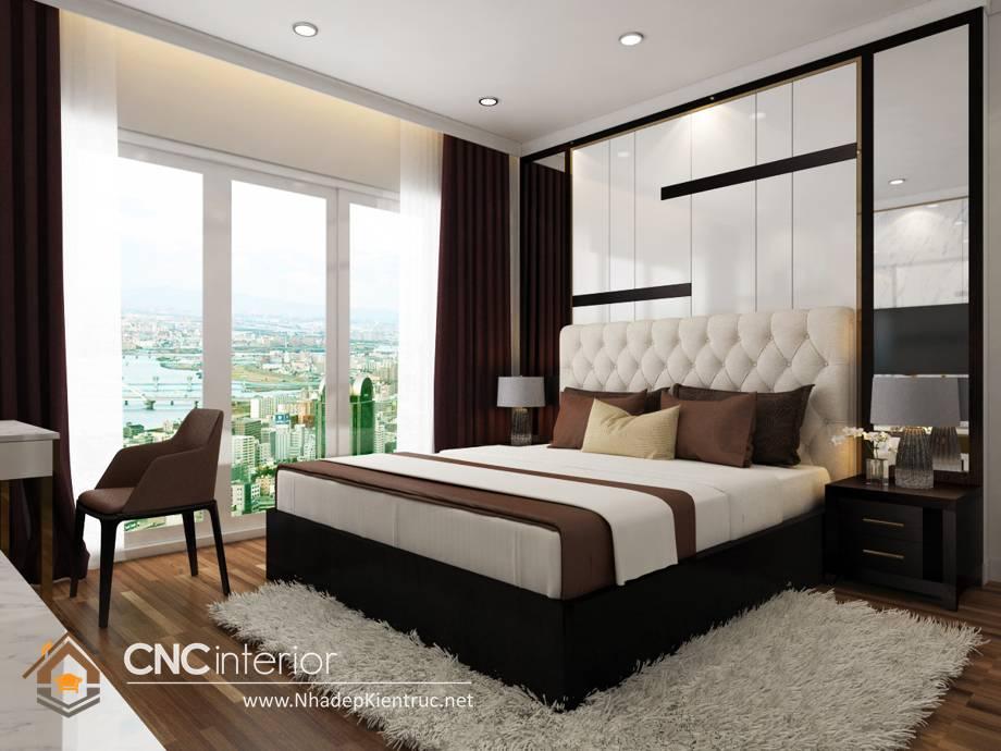 có nên thuê thiết kế nội thất chung cư (1)