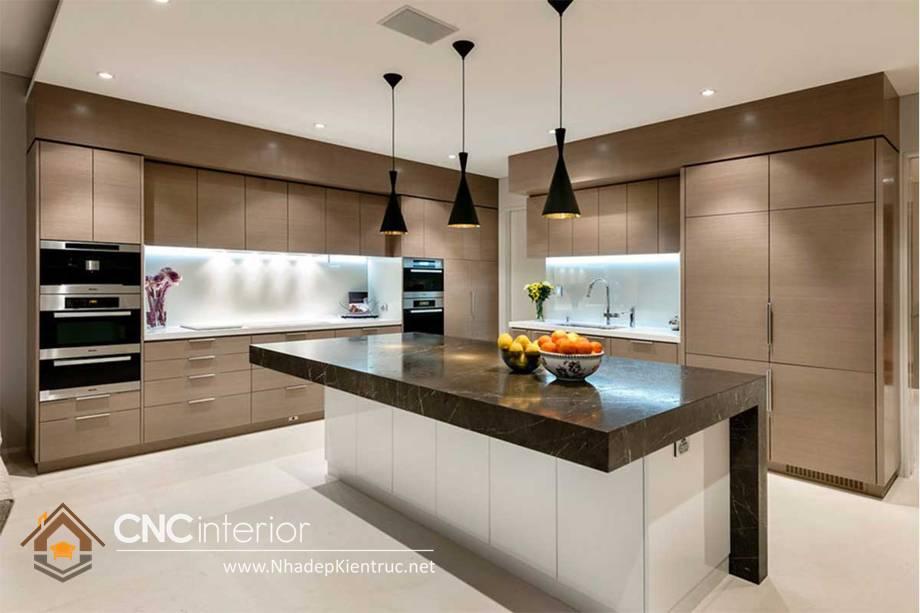 có nên thuê thiết kế nội thất chung cư (5)