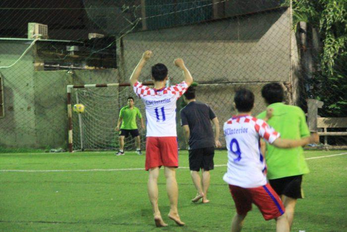 hoạt động thể thao bóng đá (1)