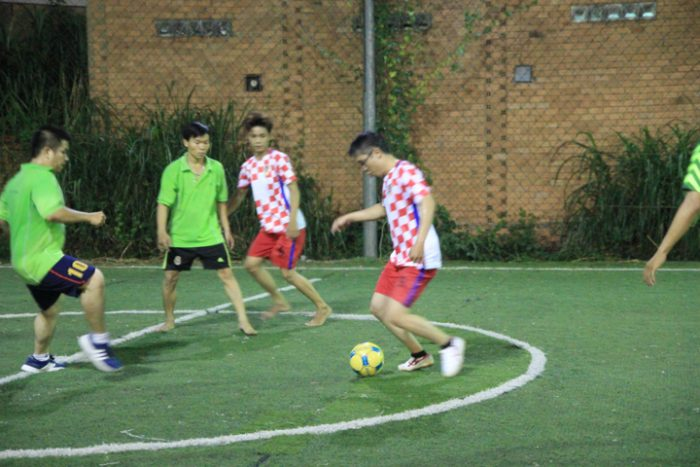 hoạt động thể thao bóng đá (3)