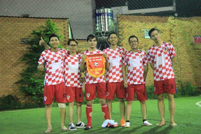 hoạt động thể thao bóng đá (4)