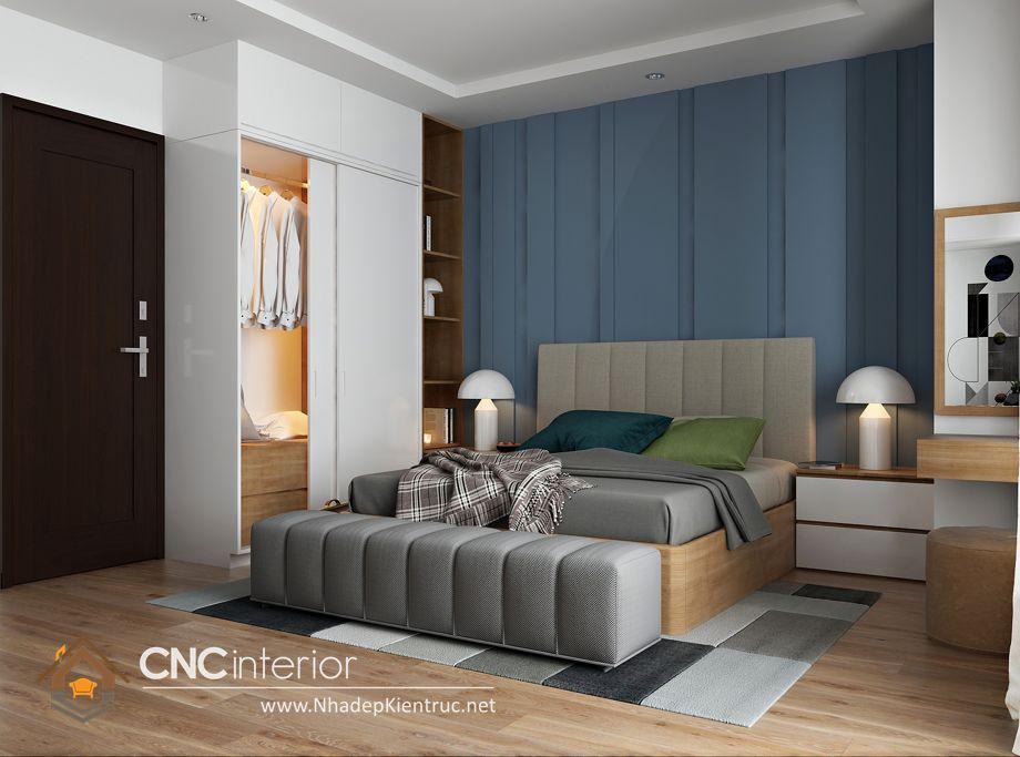 phòng ngủ (1)