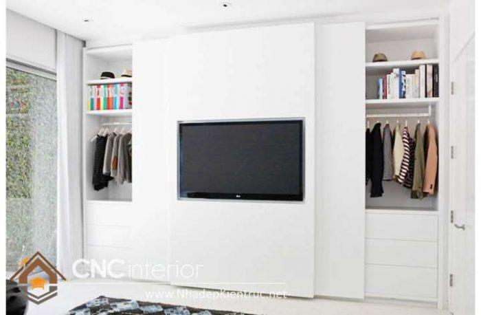 tủ đựng quần áo đa năng (1)
