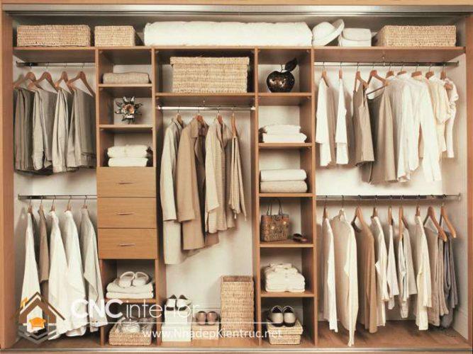 tủ quần áo đa năng (2)