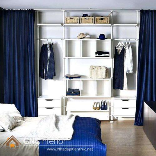 tủ quần áo đa năng (4)
