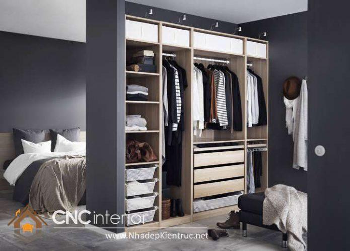 tủ quần áo đa năng (5)