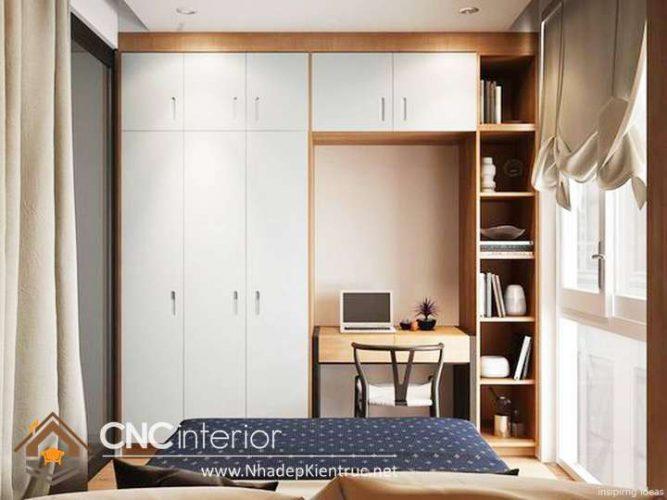 tủ quần áo gỗ đa năng (2)