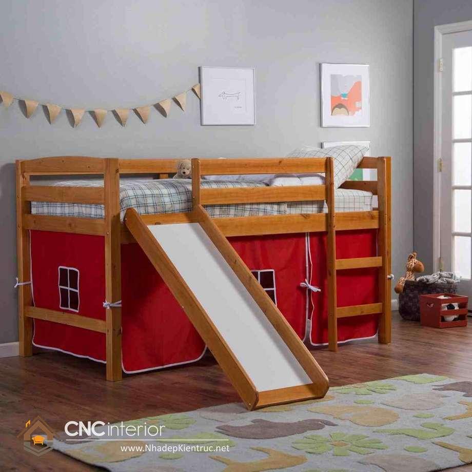 10 mẫu giường tầng hiện đại 03