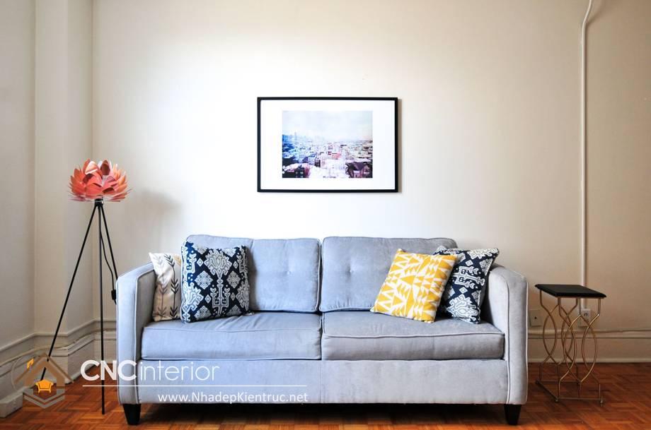 mẫu ghế sofa đơn giản hiện đại (1)