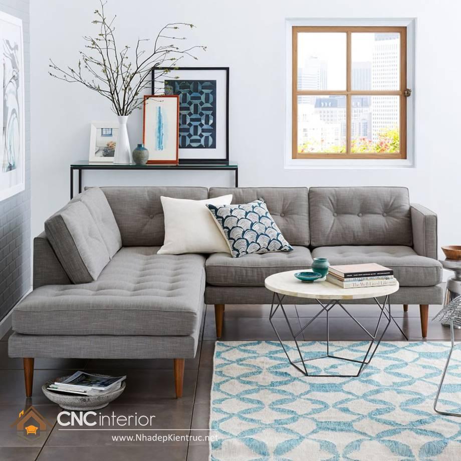 mẫu ghế sofa đơn giản hiện đại (10)