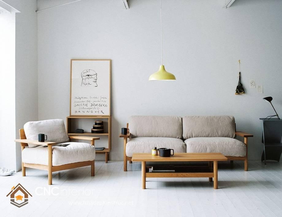 mẫu ghế sofa đơn giản hiện đại (13)