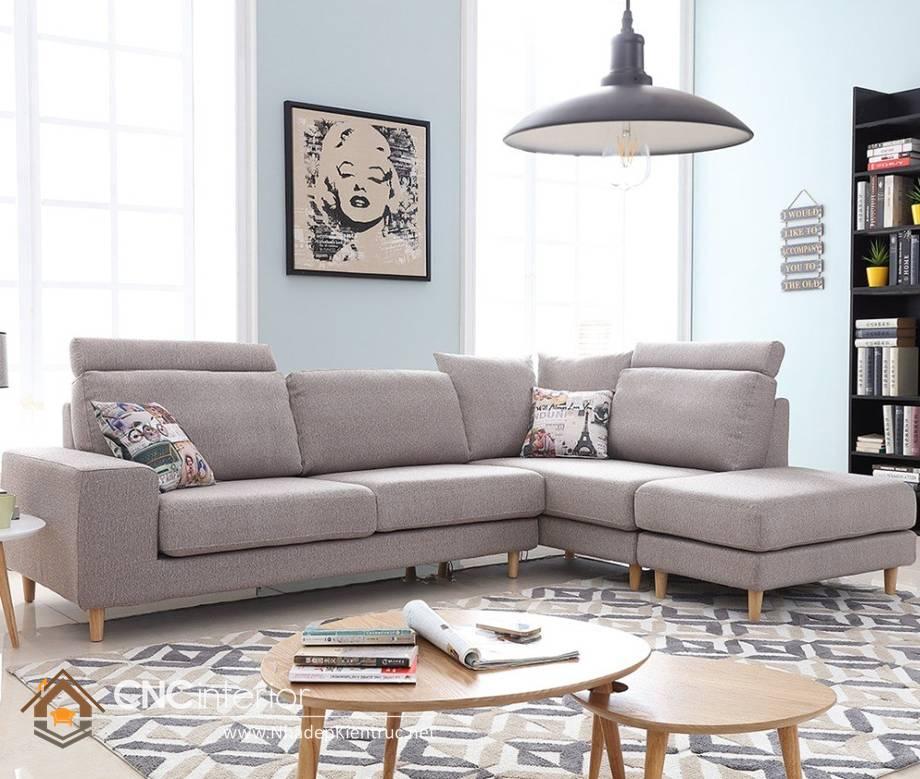 mẫu ghế sofa đơn giản hiện đại (15)