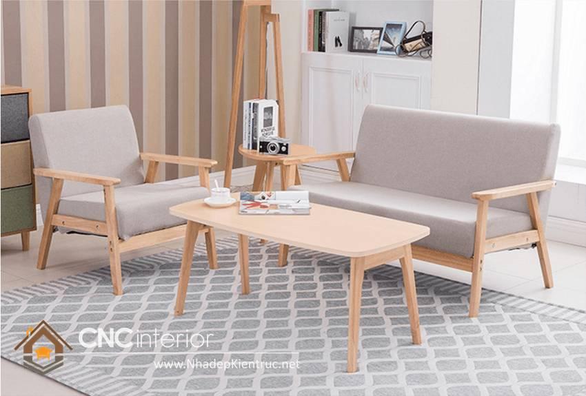 mẫu ghế sofa đơn giản hiện đại (16)