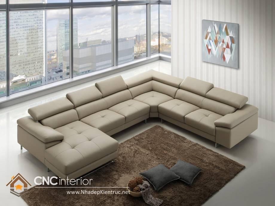 mẫu ghế sofa đơn giản hiện đại (17)