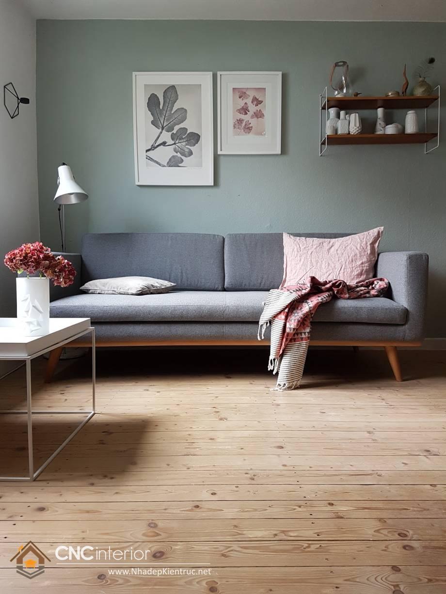 mẫu ghế sofa đơn giản hiện đại (19)