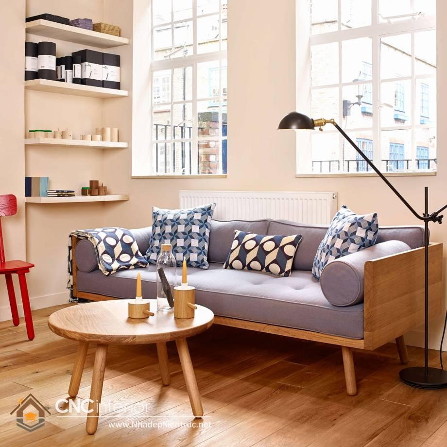 mẫu ghế sofa đơn giản hiện đại (2)
