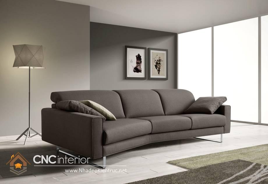 mẫu ghế sofa đơn giản hiện đại (21)